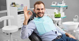 Dental Affordable